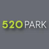520 Park Apartments