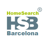 Homesearch Barcelona