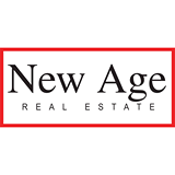 New Age Real Estate