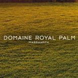 Domaine Royal Palm