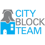 City Block Team