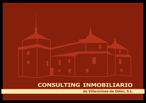 Inmobiliaria Consulting Villaviciosa