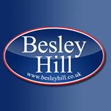 Besley Hill Longwell Green