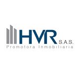 HVR SAS