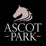 Ascot Park