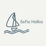 Sofia Halkia Real Estate
