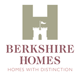 Berkshire Homes North