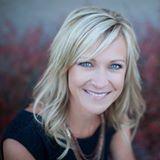 Kim Lissoway- Grande Prairie Real Estate