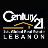 Century 21 Lebanon