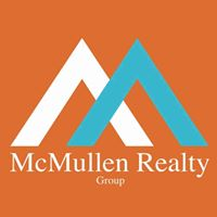 McMullen Realty Group