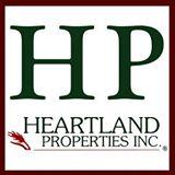 Heartland Properties