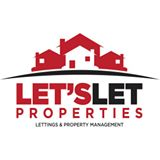 Let's Let Properties