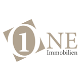 One Immobilien Karlsruhe