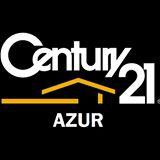 Century21 Azur