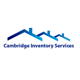 Cambridge Inventory Services
