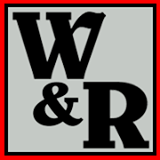 Wellington & Reeves Real Estate