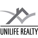 Unilife Realty