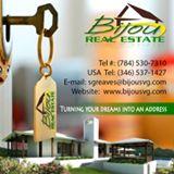 Bijou Real Estate