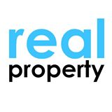 Real Property