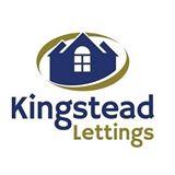 Kingstead Lettings