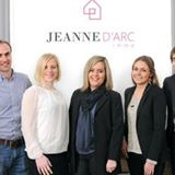 Jeanne d'Arc Immo