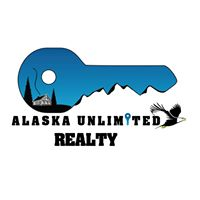 Alaska Unlimited Realty