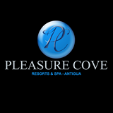 Pleasure Cove Resorts & Spa
