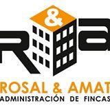 Rosal & Amat