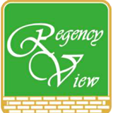 Regency View Estate