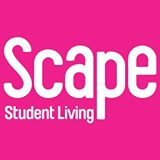 Scape Living