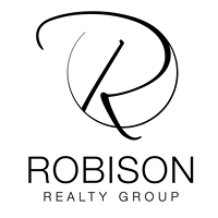 Robison Realty Group of NWA