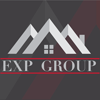 EXP Group