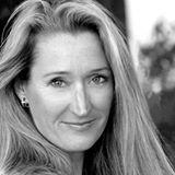 Susan Newirth, Partners Trust Real Estate