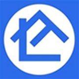 F&L Inmobiliaria