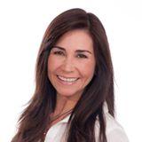 Claudia Valencia Aristei, Realtor