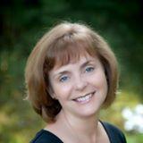 Diane Cote,Realtor