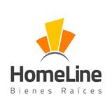 Homeline Bienes Raices