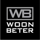 WOON BETER