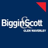 Biggin & Scott Glen Waverley
