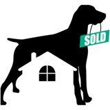 Bird Dog Real Estate