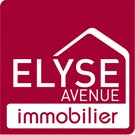 Elyse Avenue Paris 15