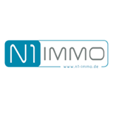 N1 Immobilien