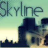Skyline Properties