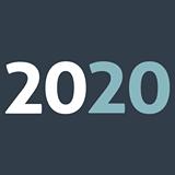 2020park