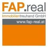 FAP.real Immobilientreuhand