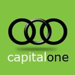 Capital One Indonesia