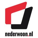 NederWoon