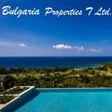 Bulgaria Properties T Ltd.