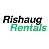 Rishaug Rentals