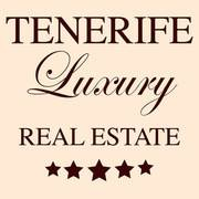 Tenerife Luxury Real Estate